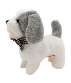 brinquedo-cachorrinho-controle-remoto-com-fio-c-toyng-37212_detalhe1