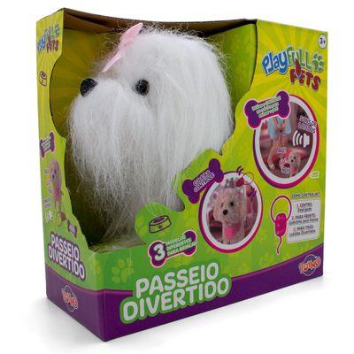 brinquedo-cachorrinho-controle-remoto-com-fio-b-toyng-37212_frente