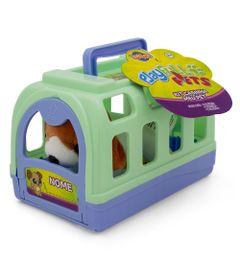 maletinha-verde-com-cachorrinho-playfull-pets-3-pecas-toyng-37190_frente