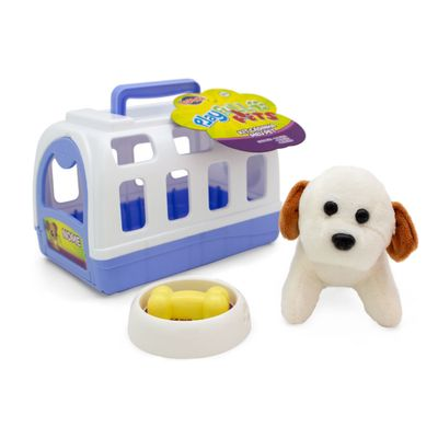maletinha-branca-com-cachorrinho-playfull-pets-3-pecas-toyng-37190_detalhe1