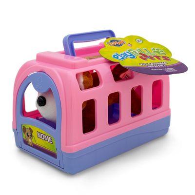 maletinha-rosa-com-cachorrinho-playfull-pets-3-pecas-toyng-37190_frente