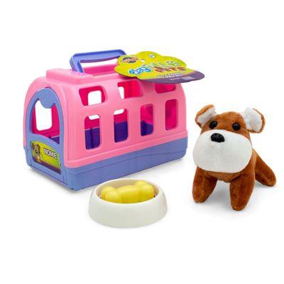 maletinha-rosa-com-cachorrinho-playfull-pets-3-pecas-toyng-37190_detalhe1
