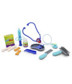 conjunto-veterinario-maleta-playfull-13-pecas-toyng-37256_frente