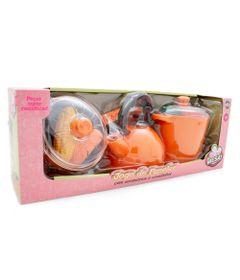 jogo-de-panela-ta-na-mesa-13-pecas-laranja-toyng-36937_frente