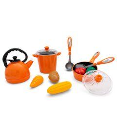 jogo-de-panela-ta-na-mesa-13-pecas-laranja-toyng-36937_detalhe1