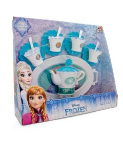 conjunto-de-cha-com-bandeja-frozen-15-pecas-toyng-36541_frente