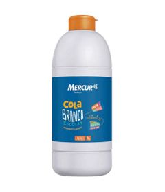 cola-branca-escolar-1kg-mercur-018597_Frente