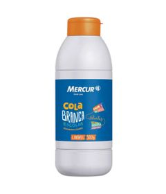 cola-branca-escolar-500g-mercur-018596_Frente