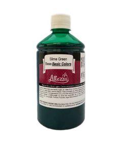 base-para-slime-500g-basic-colors-verde-reval-076725_Frente