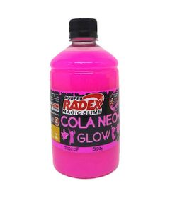 cola-glow-neon-para-slime-500g-rosa-reval-076791_Frente