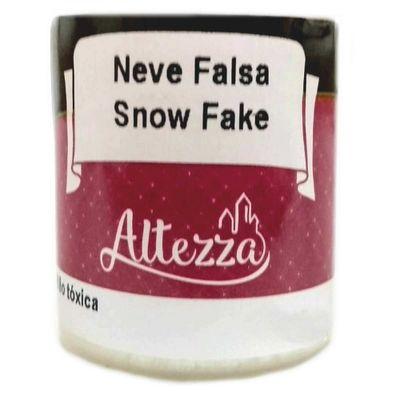 neve-falsa-para-slime-25g-branco-reval--076727_Frente