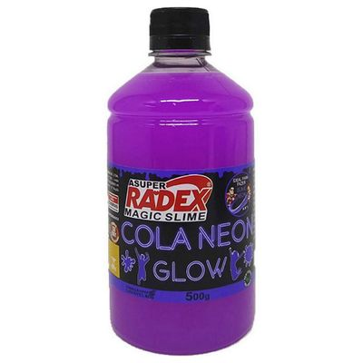 cola-glow-neon-para-slime-500g-roxo-reval-076792_Frente
