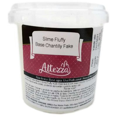 base-para-slime-400g-slime-fluffy-chantilly-fake-reval-076728_Frente