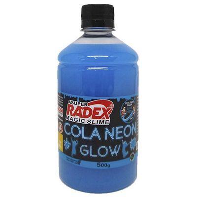 cola-glow-neon-para-slime-500g-azul-reval-076788_Frente