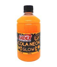 cola-glow-neon-para-slime-500g-laranja-reval-076789_Frente