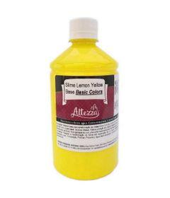 base-para-slime-500g-basic-colors-amarelo-limao-reval-076721_Frente