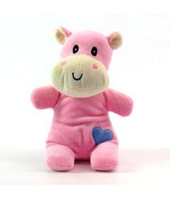 chocalho-com-mordedor-hipopotamo-20-cm-love-3066_frente