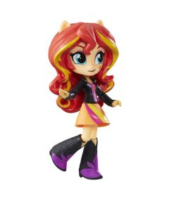 mini-boneca-equestrial-girls-articulada-my-little-pony-sunset-shimmer-hasbro-B4903-B7790_Frente