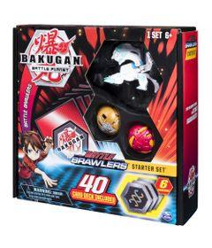 pacote-inicial-de-batalha-dragonoid-howlkor-ultra-pegatrix-bakugan-sunny-2080_frente