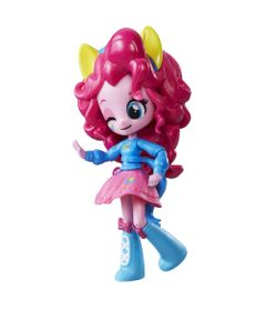 mini-boneca-equestrial-girls-articulada-my-little-pony-pinkie-pie-hasbro-B4903-B7793_Frente
