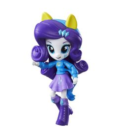mini-boneca-equestrial-girls-articulada-my-little-pony-rarity-hasbro-B4903-B7791_Frente
