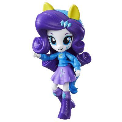mini-boneca-equestrial-girls-articulada-my-little-pony-rarity-hasbro-B4903-B7791_Frente