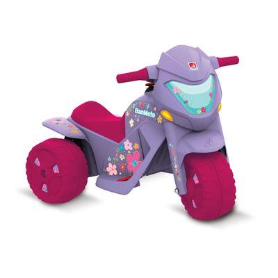 moto-eletrica-6v-banmoto-g2-lilas-bandeirante-2591_Frente