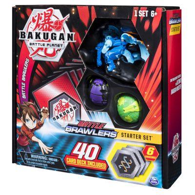 pacote-inicial-de-batalha-garganoid-ultra-hydorous-fangzor-bakugan-sunny-2080_frente