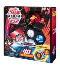 pacote-inicial-de-batalha-fangzor-hydorous-ultra-nillious-bakugan-sunny-2080_frente