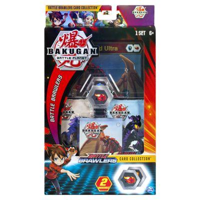 pacote-de-cartas-colecionaveis-dragonoid-ultra-bakugan-sunny-2079_frente