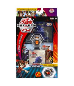 pacote-de-cartas-colecionaveis-hydorous-ultra-bakugan-sunny-2079_frente