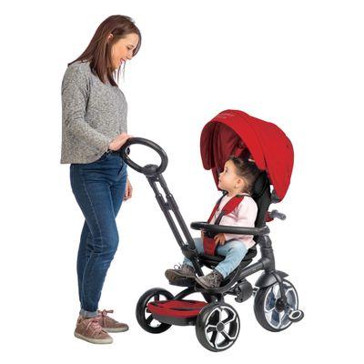 triciclo-de-passeio-e-pedal-smart-premium-com-assento-reversivel-vermelho-bandeirante-276_Detalhe2