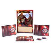 pacote-de-cartas-colecionaveis-dragonoid-ultra-bakugan-sunny-2079_detalhe1