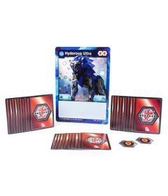 pacote-de-cartas-colecionaveis-hydorous-ultra-bakugan-sunny-2079_detalhe1