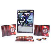 pacote-de-cartas-colecionaveis-nillious-ultra-bakugan-sunny-2079_detalhe1