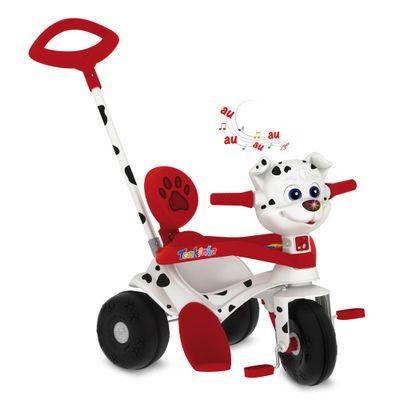 triciclo-de-passeio-e-pedal-tonkinha-doggy-bandeirante-702_Frente