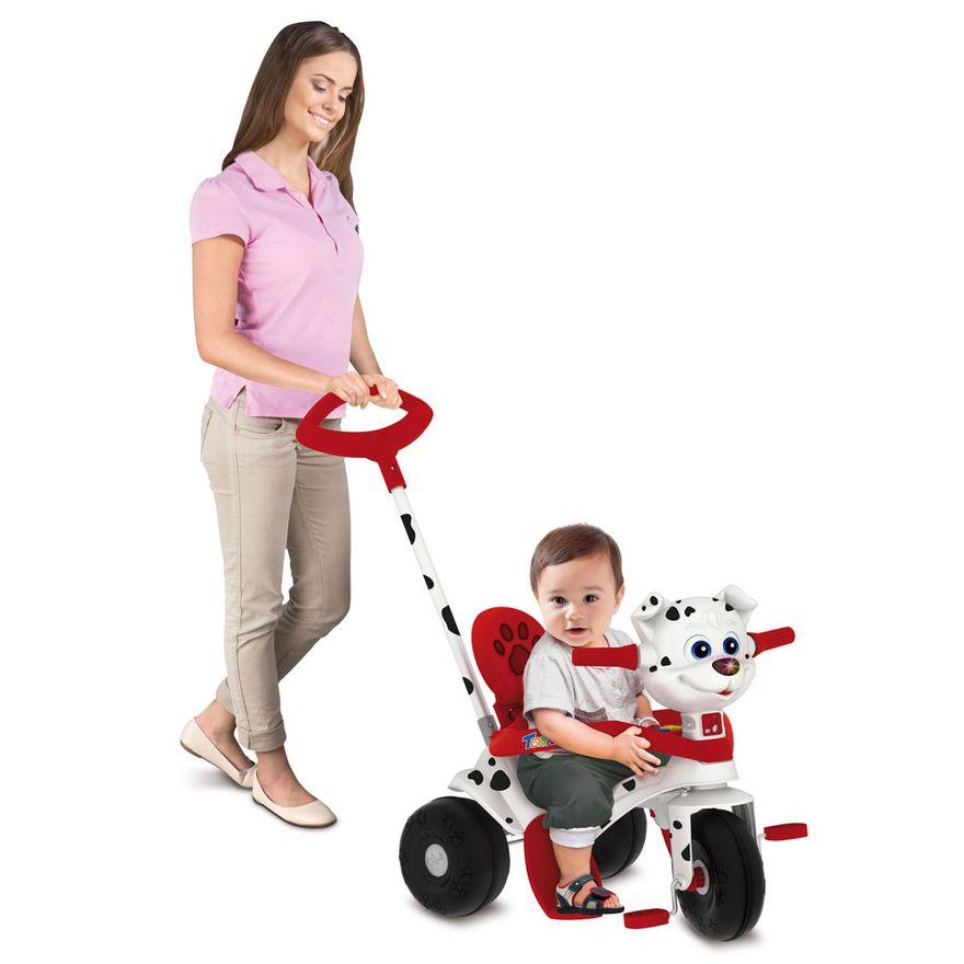 triciclo-de-passeio-e-pedal-tonkinha-doggy-bandeirante-702_Detalhe1