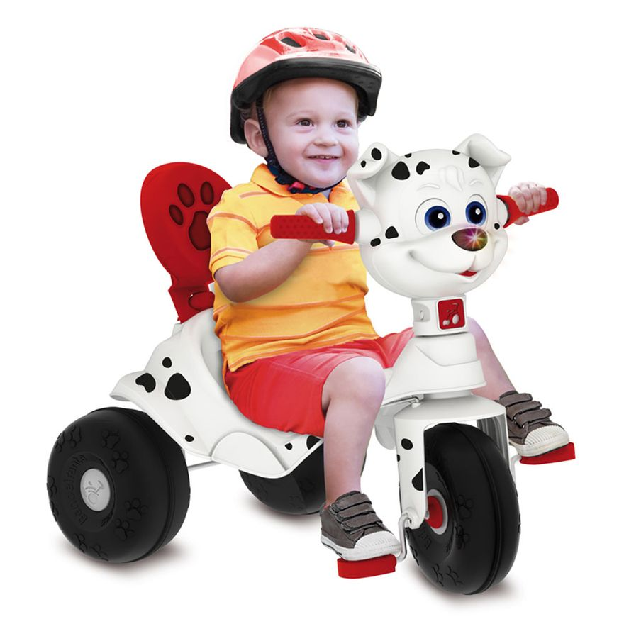 triciclo-de-passeio-e-pedal-tonkinha-doggy-bandeirante-702_Detalhe2