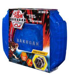 maleta-de-armazenamento-baku-storage-azul-bakugan-sunny-2076_frente