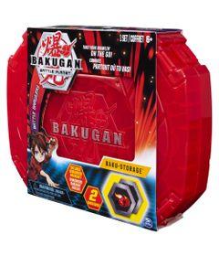 maleta-de-armazenamento-baku-storage-vermelho-bakugan-sunny-2076_frente