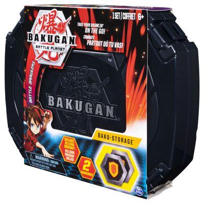 maleta-de-armazenamento-baku-storage-preto-bakugan-sunny-2076_frente