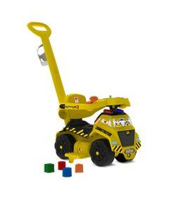 primeiros-passos-de-passeio-construtor-com-som-e-luz-bandeirante-1040_Frente