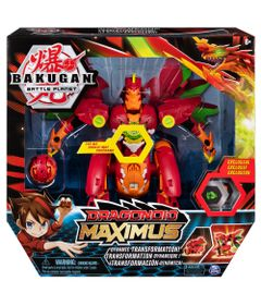 figura-de-batalha-dragonoid-maximus-bakugan-sunny-2075_frente
