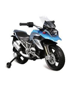 moto-eletrica-12v-bmw-gs-azul-bandeirante-2648_Frente
