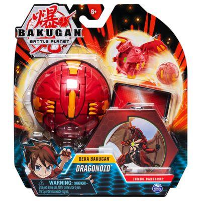 esfera-gigante-jumbo-bakucore-e-carta-bakugan-sunny-2074_frente