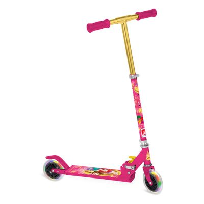 patinete-dobravel-princesas-disney-led-bandeirante-2146_Frente
