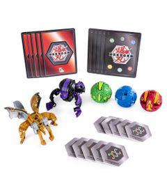 conjunto-figuras-de-batalha-cards-bakugan-darkus-hydorous-e-aurelus-garganoid-sunny-2073_detalhe2