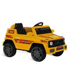 veiculo-eletrico-com-controle-12v-ecojipe-amarelo-bandeirante-2737_Frente