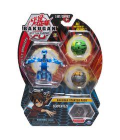 conjunto-figuras-de-batalha-3-esferas-serpenteze-bakugan-sunny-2072_frente