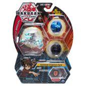 conjunto-figuras-de-batalha-3-esferas-haos-hidorous-bakugan-sunny-2072_frente
